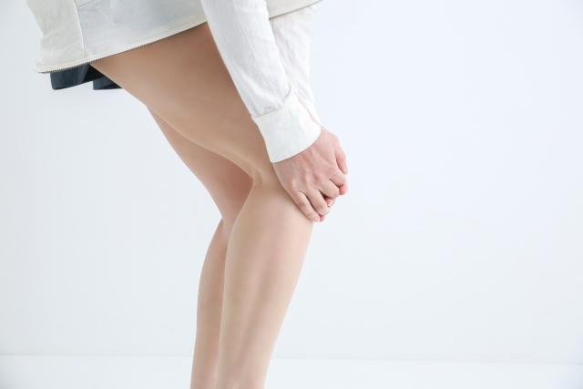 膝蓋骨脱臼を何度も繰り返してしまうあなたが知るべき原因と対策方法とは