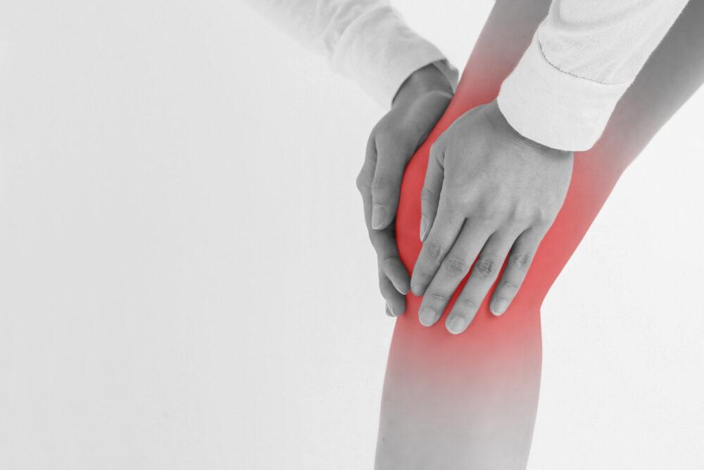 膝の靭帯損傷で悩んでる方に必見!!これをみれば膝靭帯損傷で悩む必要はない!!